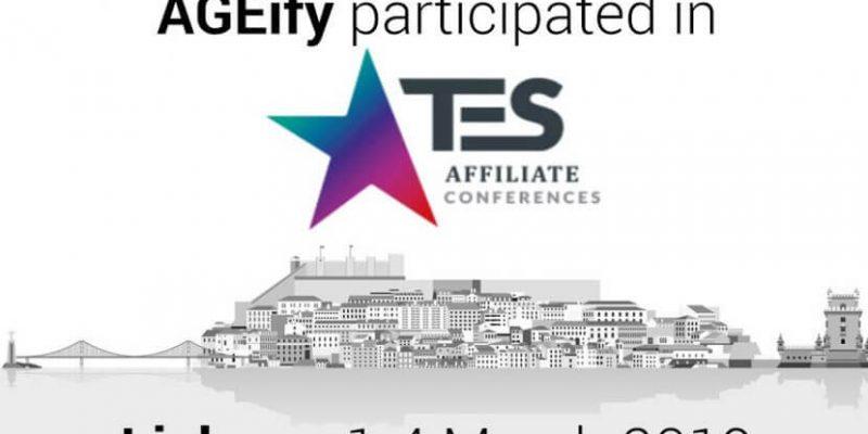 affiliate-conferences-2019