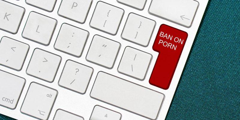 uk-porn-sites