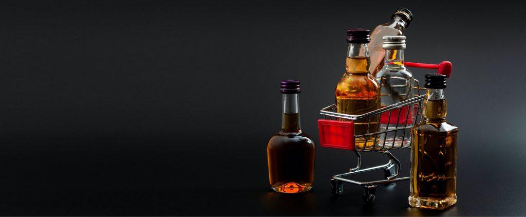drinks-in-basket-2