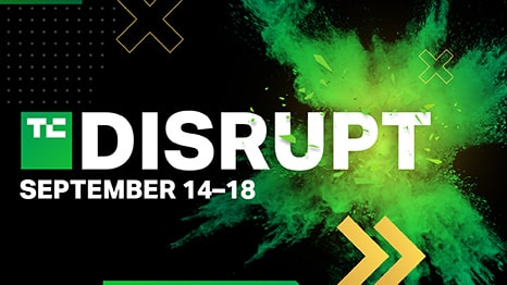 Disrupt Digital 2020