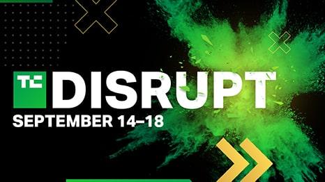 Disrupt Digital 2020