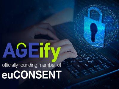 AGEify euCONSENT