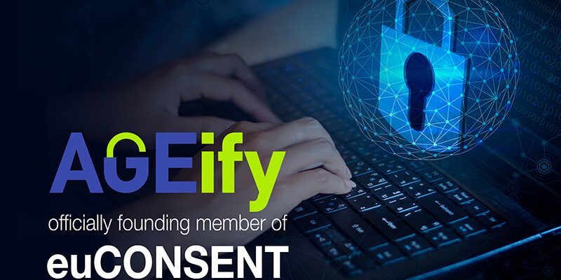 AGEify euContest