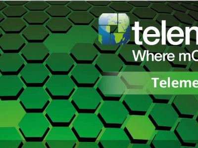 """AGEify in Telemedia8.1 """"Where mCommerce Clicks"""" conference"""