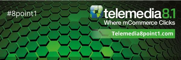 Telemedica_2.
