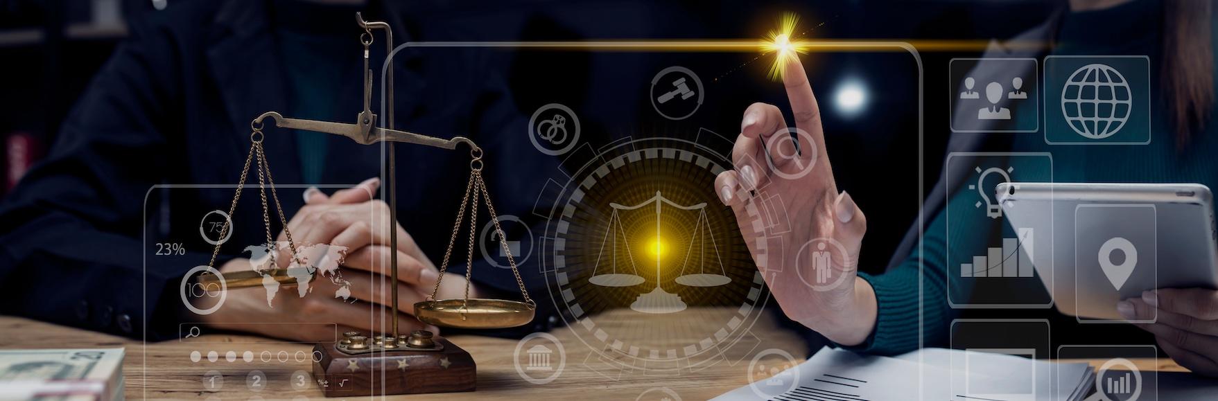 Age verification and legislation
